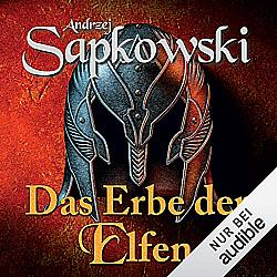 The Witcher - Das Erbe der Elfen (Witcher 1)