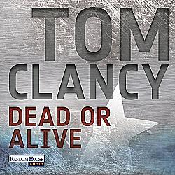 Tom Clancy - Dead or Alive