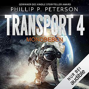 Mondbeben (Transport 4)