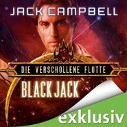 Black Jack (Die Verschollene Flotte 2)