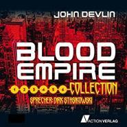 Blood Empire