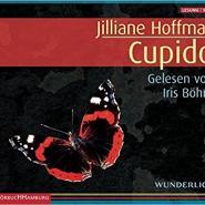 Cupido (C.-J.-Townsend 1)