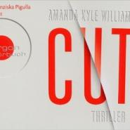 Amanda Kyle Williams - Cut