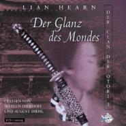Der Clan der Otori - Band 3 - Der Glanz des Mondes