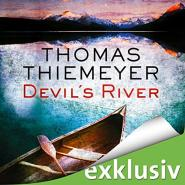 Devil's River