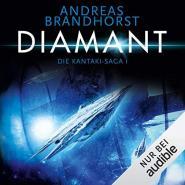 Diamant (Kantaki Saga 1)