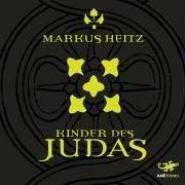 Die Kinder des Judas