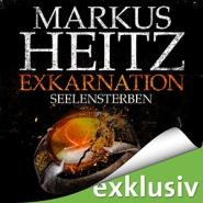 Exkarnation: Seelensterben