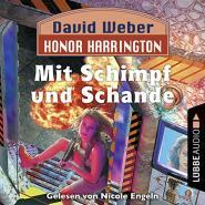 Mit Schimpf und Schande (Honor Harrington 4)