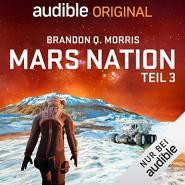 Mars nation 3