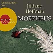 Morpheus (C.-J.-Townsend 2)