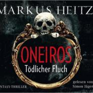Oneiros - Tödlicher Fluch (Teil 1)