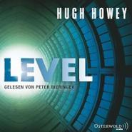 Level (Silo Teil 2)