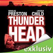Thunderhead: Schlucht des Verderbens