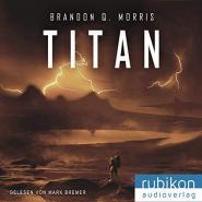 Titan (Eismond 2)