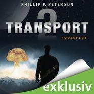 Todesflut (Transport 2)