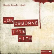 Jon Osborne - Töte mich