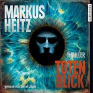 Totenblick (Teil 2)
