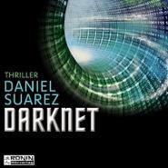 Darknet: Die Welt ist nur ein Spiel (Daemon 2)