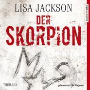 Der Skorpion (Teil 1)