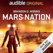 Mars Nation (Teil 2)