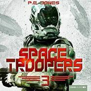 Space Troopers 3