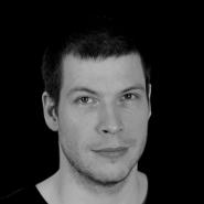 Bild des Benutzers marco